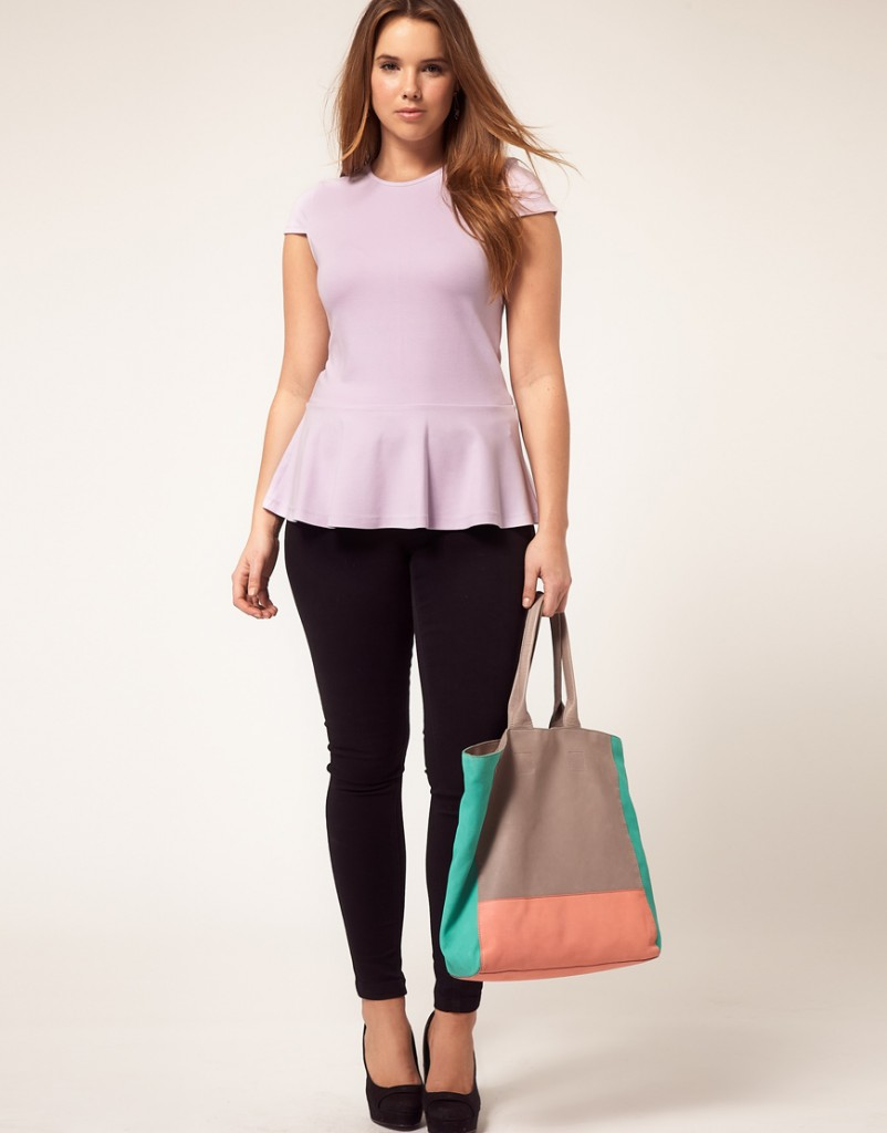 Hot fashion clothes women 10
