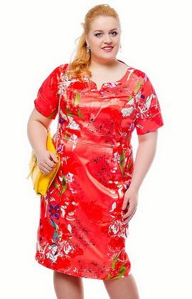 Swag одежда модная одежда в стиле swag футболки майки