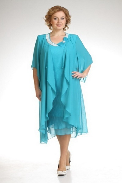 фото платья медсестры