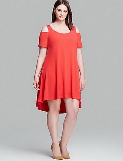 1000 идей на тему платья с открытой спиной в pinterest