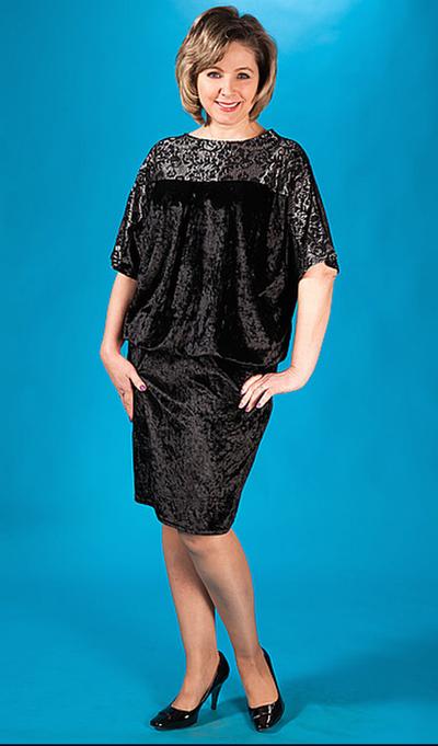 красивые платья для девочек десяти лет