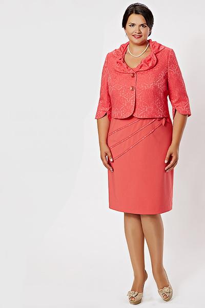Одежда Для Полных Женщин Белорусских Производителей
