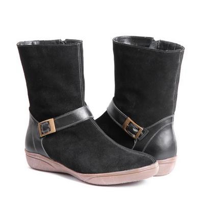 Пьер карден магазин официальный сайт обувь