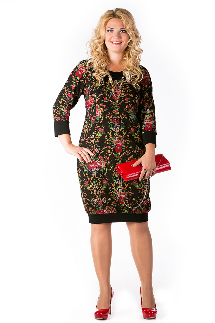 Сайт лавира женская одежда