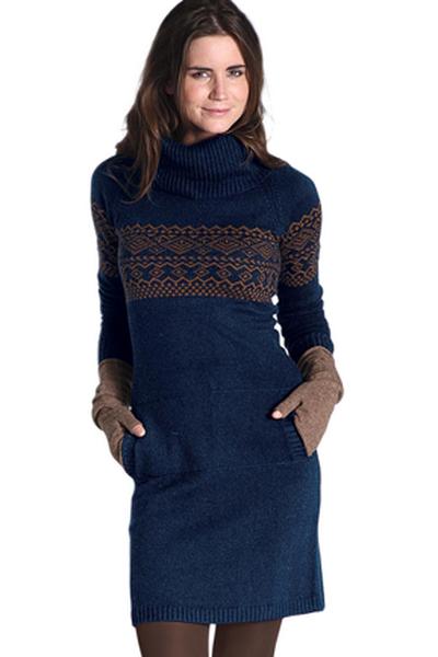 Длинные платья для полных женщин 50 лет 155