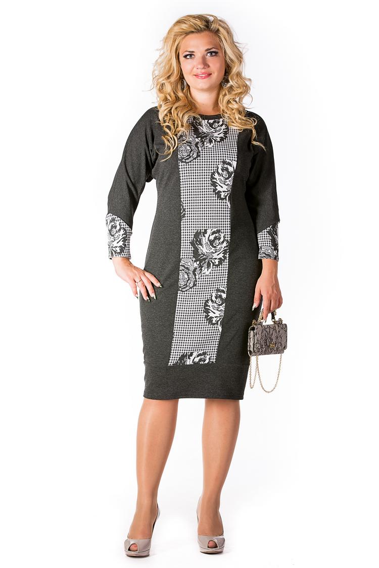 Лавира женская одежда