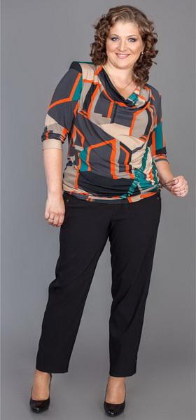 Российская Одежда Для Женщин
