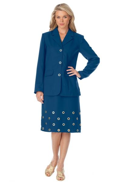 Женские костюмы для полных купить