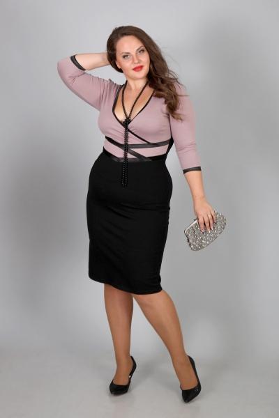 Одежда для женщин интернет магазин недорого спб