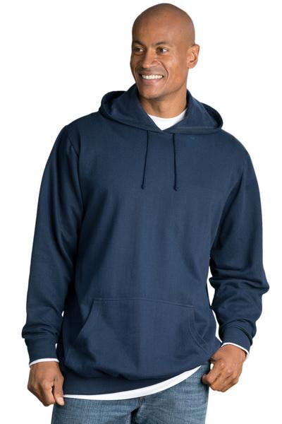 Одежда Для Толстых Мужчин