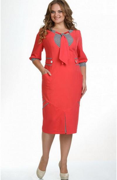 Фото каталог белорусские платья