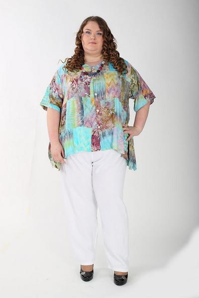 Где купить хорошие блузки