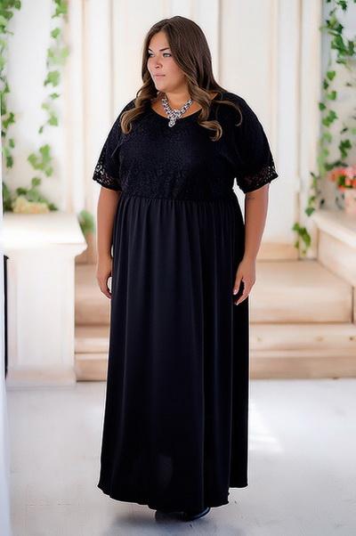 фото платья 62 размера