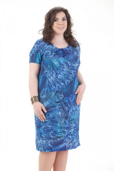 Интернет магазин одежды полных женщин