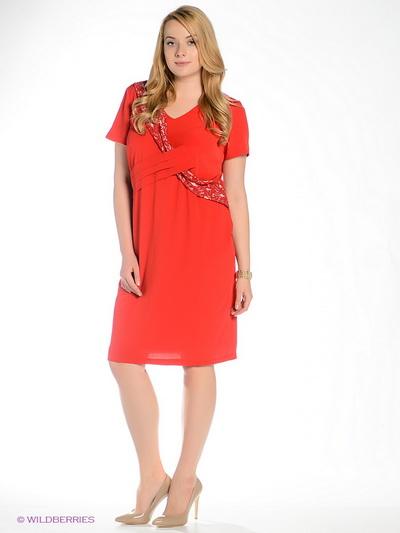 Турецкая одежда для полных женщин интернет магазин