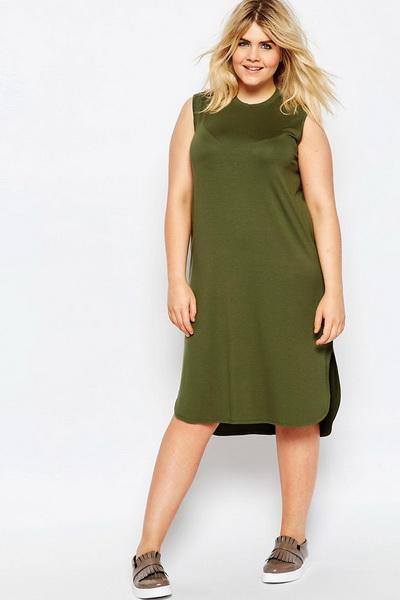 Платье в полоску - купить по лучшей цене в одессе от